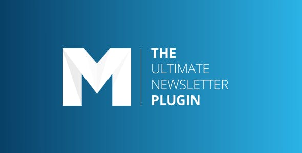 mailster-2-4-8-nulled-email-newsletter-plugin-for-wordpress-2116503-7471980-jpg