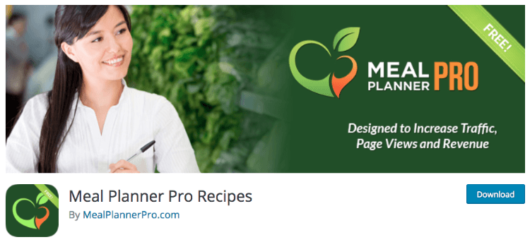 meal-planner-pro-5544129
