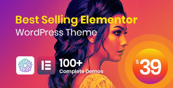phlox-pro-5-4-1-nulled-elementor-multipurpose-wordpress-theme-8994450-6198279-jpg