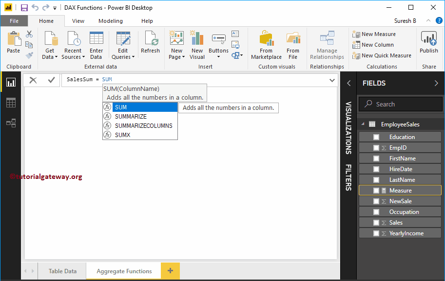 power-bi-dax-aggregate-functions-3-1802040