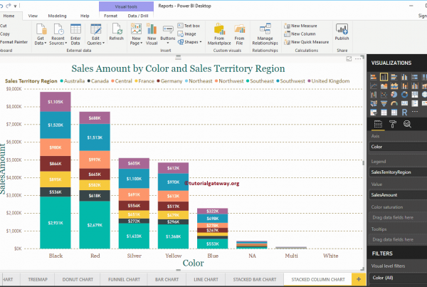 stacked-column-chart-in-power-bi-11-2726578-7494559-png