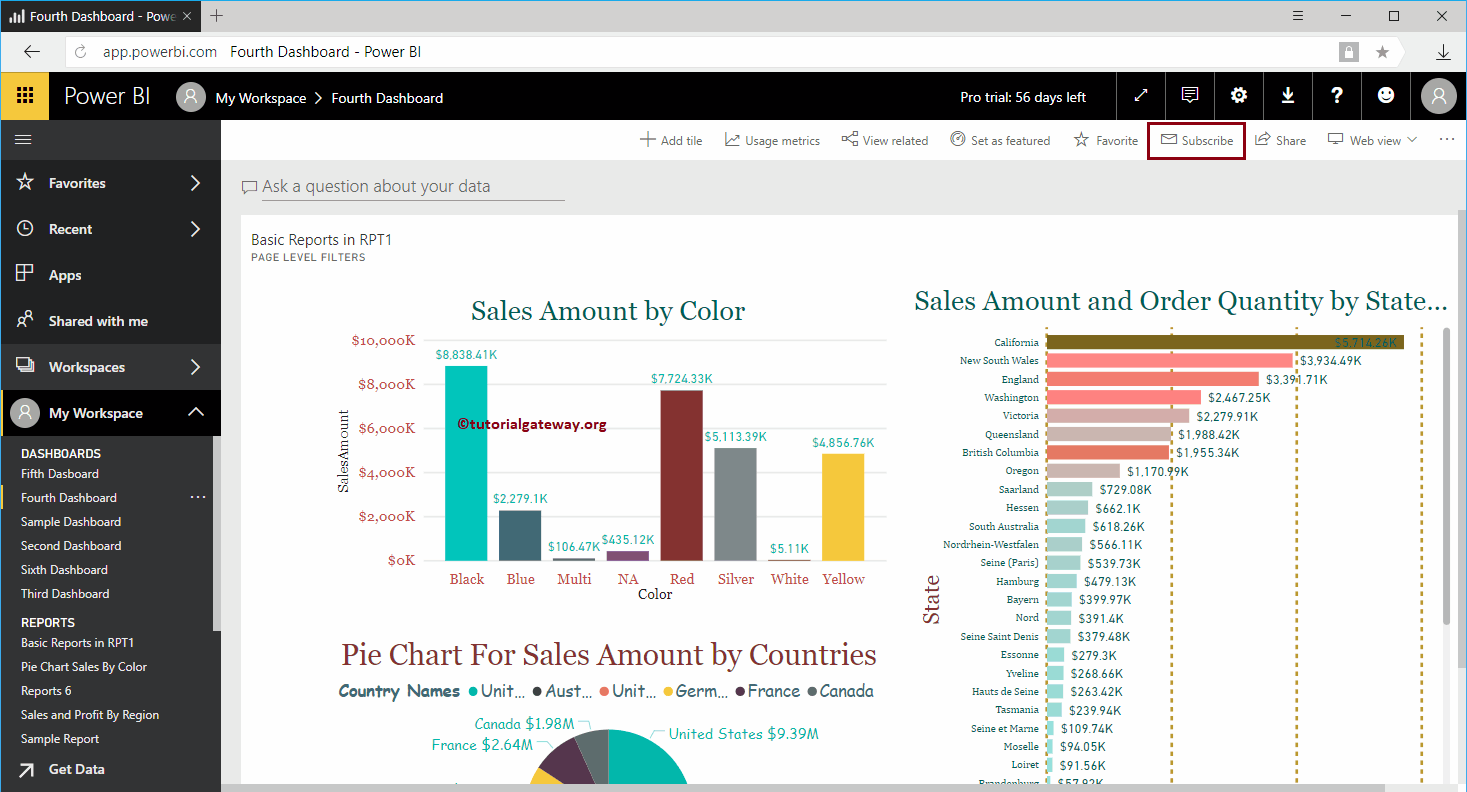 subscribe-power-bi-dashboard-2-3379650