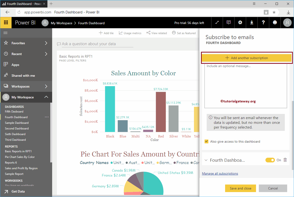 subscribe-power-bi-dashboard-7-6281141