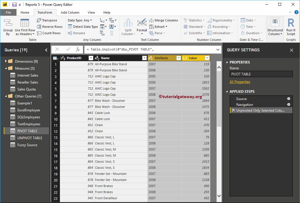Unpivot-Table-in-Power-Bi-6-9335172