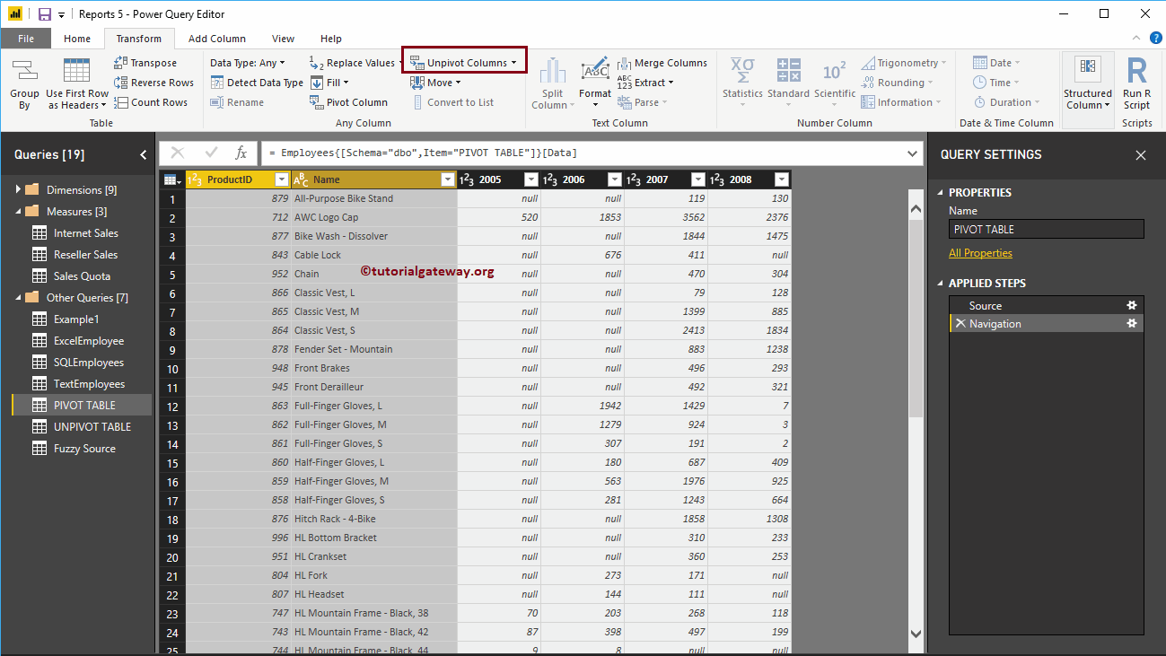 unpivot-table-in-power-bi-7-6802205