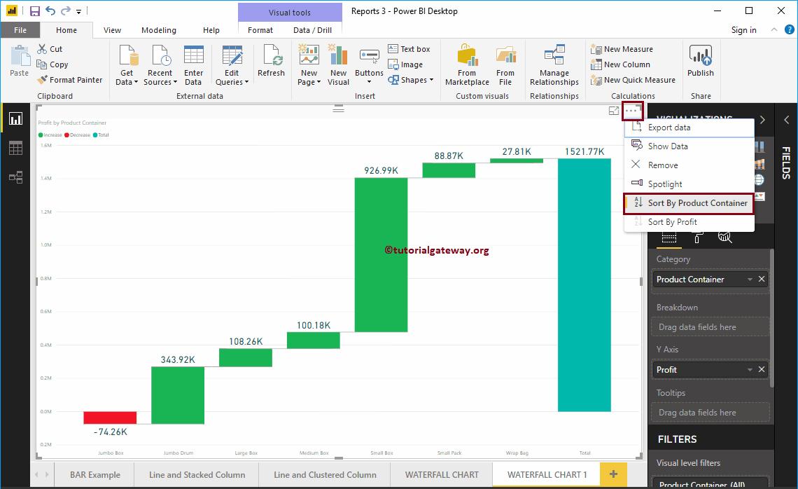 Wasserfall-Chart-in-Power-Bi-11-4865487
