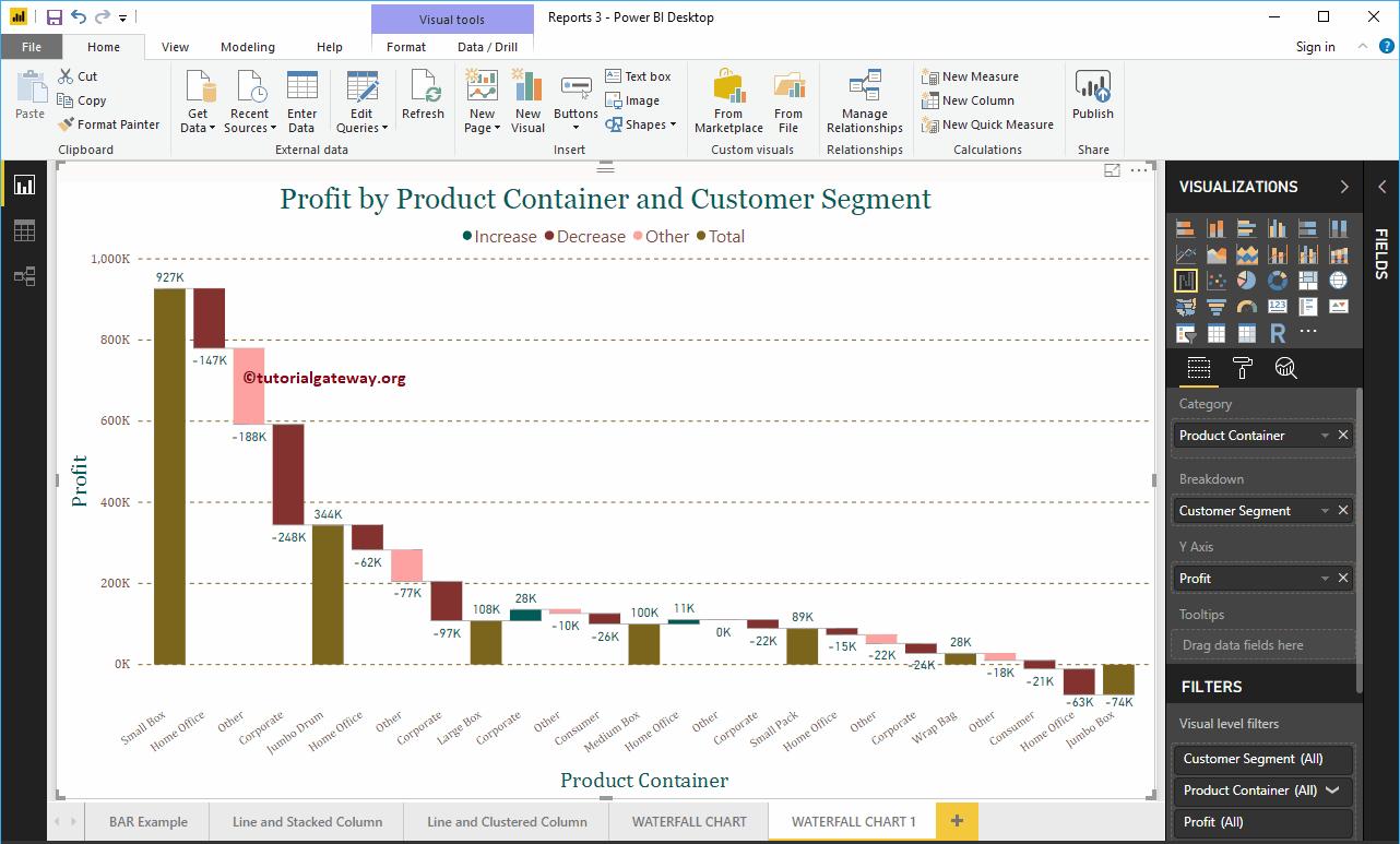 Wasserfall-Chart-in-Power-Bi-13-1480666