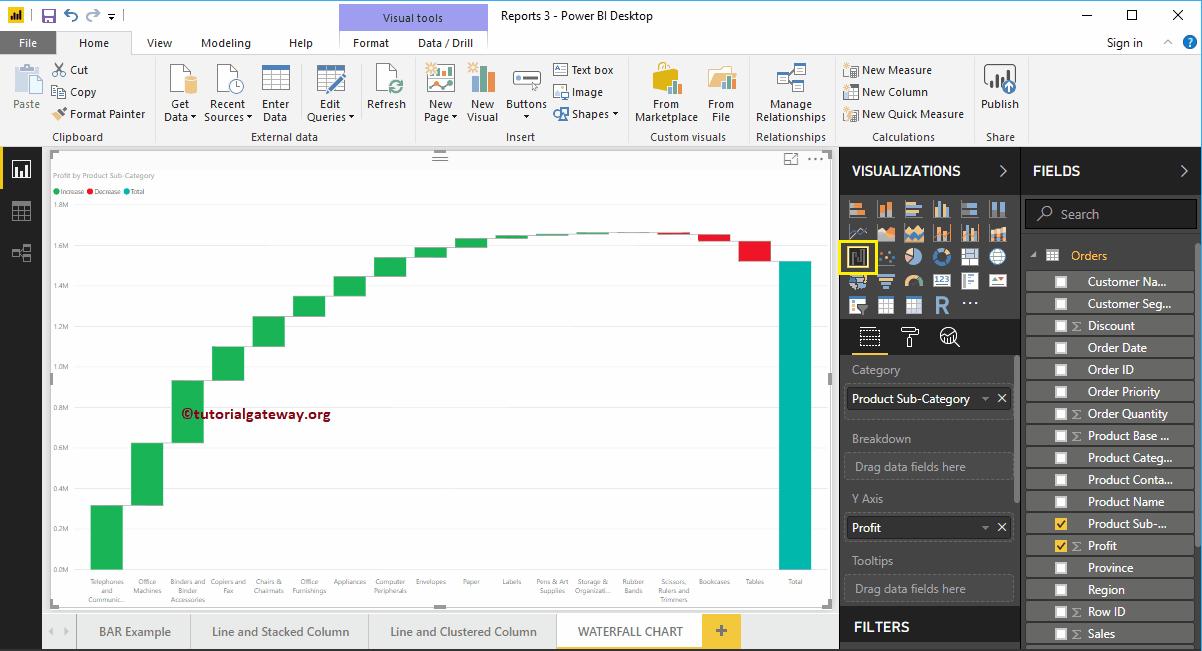 Wasserfall-Chart-in-Power-Bi-3-2440882