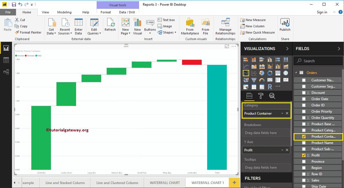 Wasserfall-Chart-in-Power-Bi-7-7671705