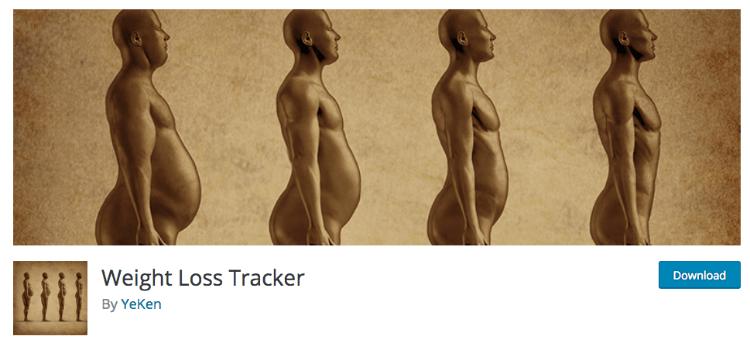weightloss-tracker-1652221