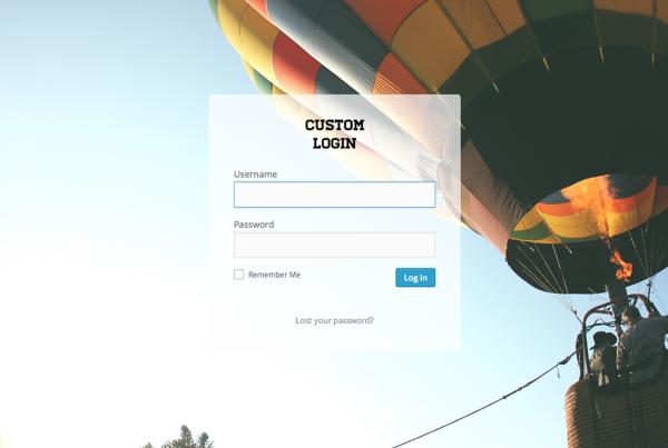 best-custom-login-page-plugins-for-wordpress-1896895-7527708-png