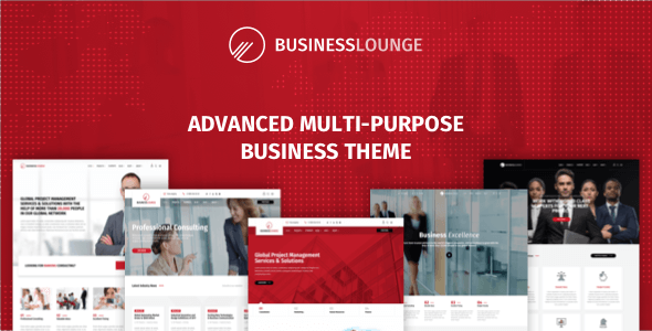 business-lounge-1-7-multi-purpose-business-theme-9158882