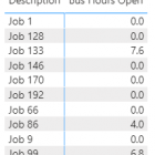 calc-bus-hrs-featured-image-8050782-9818826-png