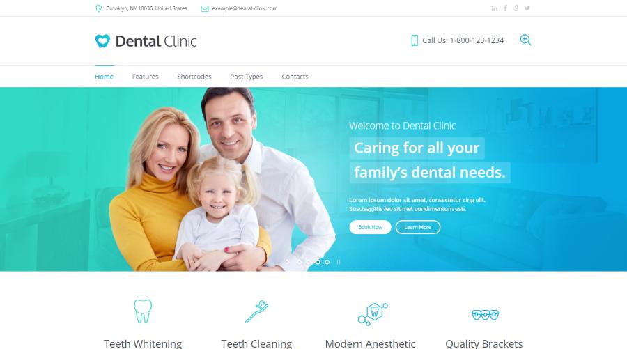 dental-clinic-dental-wordpress-theme-6648278