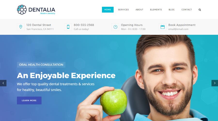 dentalia-dental-wordpress-theme-9752609