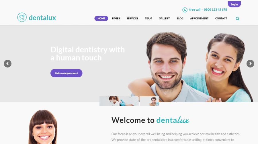 dentalux-dental-wordpress-theme-1156009