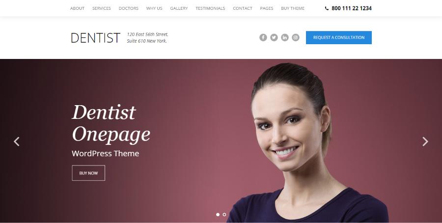 dentist-dental-wordpress-theme-e1504022412215-1829471