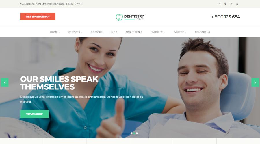 dentistry-dental-wordpress-theme-7260498