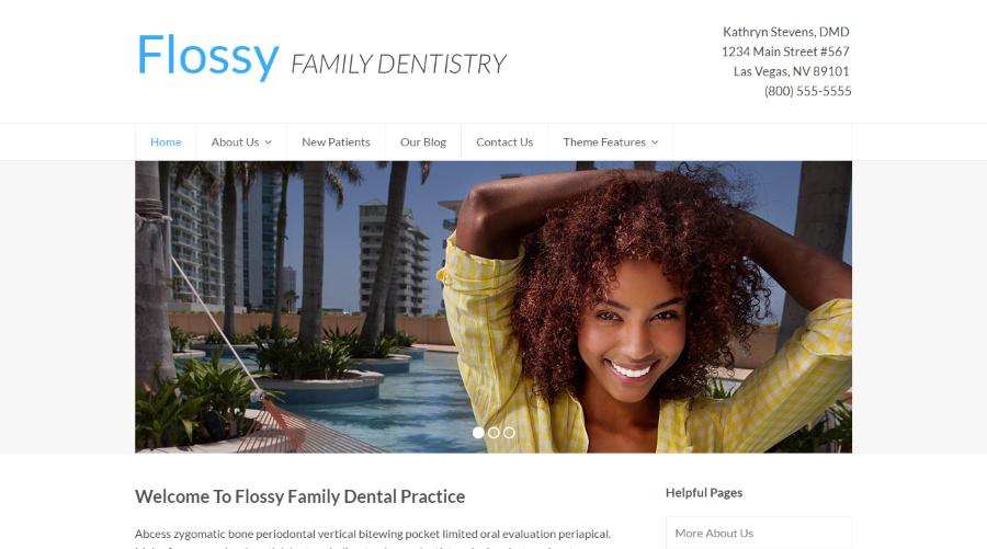 dentistry-total-wordpress-theme-4486488