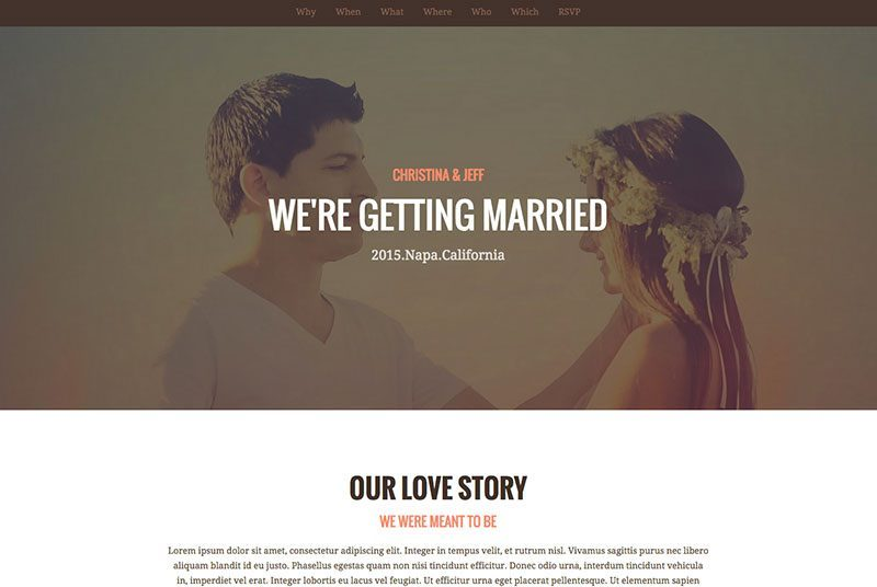 married-wordpress-theme-9559349-3209422