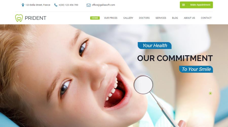 prident-dental-wordpress-theme-4281013