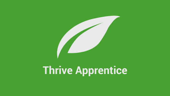 thrive-apprentice-create-courses-and-lessons-7686772