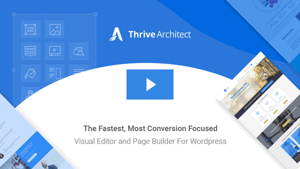 thrive-architect-v2-0-53-the-wordpress-visual-editor-for-business-builders-7424358