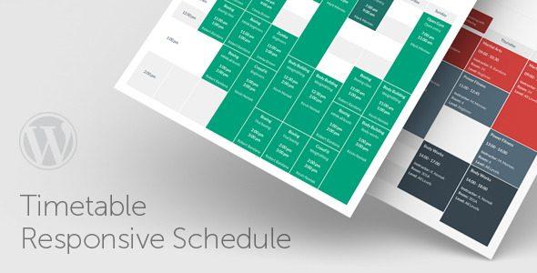 timetable-responsive-schedule-wordpress-plugin-8369352