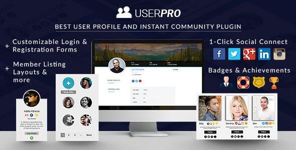 userpro-4-9-36-nulled-community-and-user-profile-wordpress-plugin-6908550