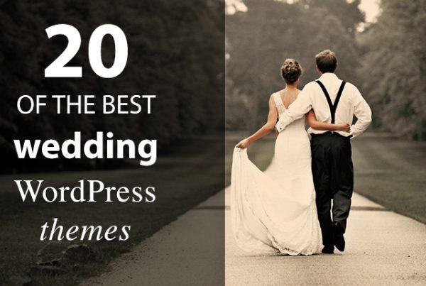 wedding-wordpress-themes-7933821-9523875-jpg