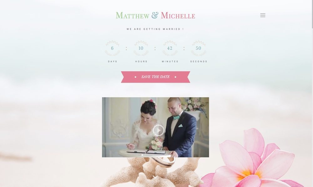 weddingenginetheme-7939976-7902308
