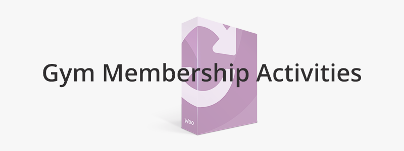 wocommerce-gyme-membership-activities-3972756