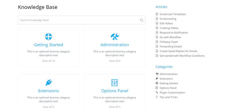 wordpress-helpdesk-plugins-knowledge-base-4649151