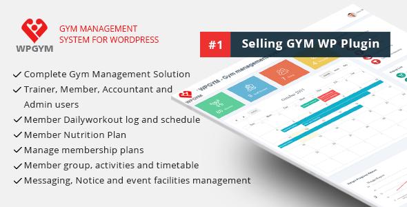 wpgym-premium-gym-manager-1374976