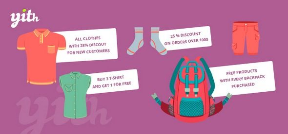 yith-woocommerce-dynamic-pricing-and-discounts-premium-v1-4-6-6514886