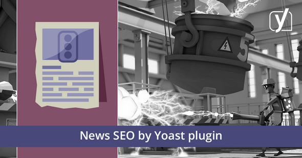 yoast-news-seo-9-2-wordpress-plugin-for-google-news-1348423