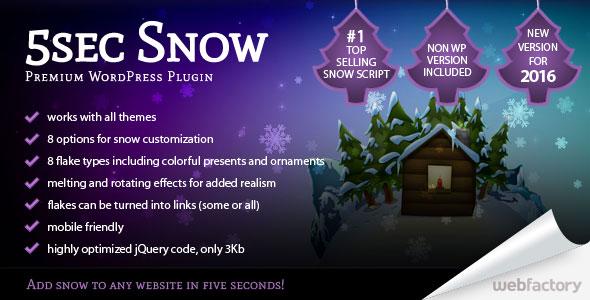 5sec-snow-premium-plugin-3851285-1583901-jpg