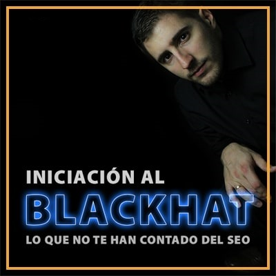 initiation-course-al-blackhat-josemar