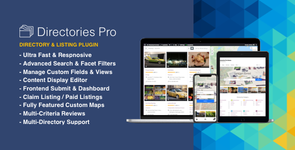 directories-pro-plugin-for-wordpress-1-3-0-nulled-8014795