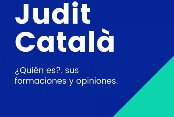judit-catala