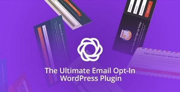 bloom-email-opt-in-plugin-for-wordpress-plugin-3136142