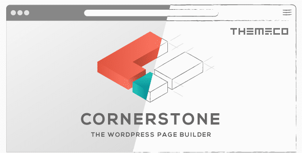 cornerstone-the-wordpress-page-builder-9868572-8600486-png