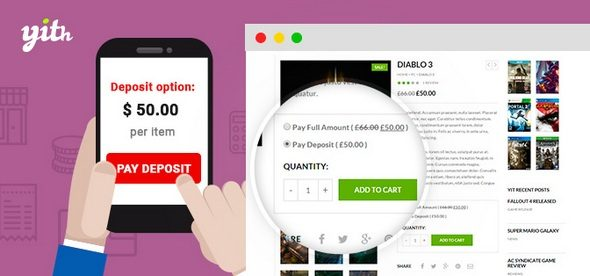 deposits-and-down-payments-1-2-1-woocommerce-premium-9646047
