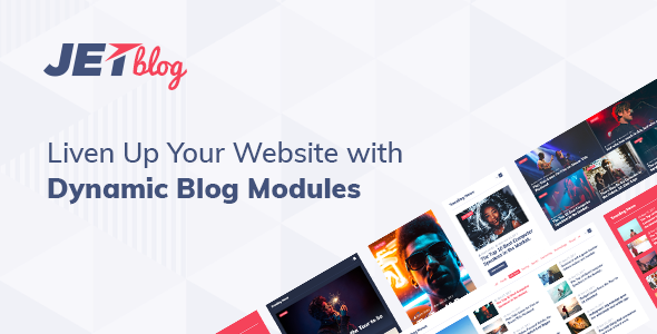 jetblog-blogging-package-for-elementor-page-builder-8533944-5481995-png