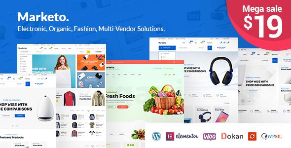 marketo-ecommerce-wordpress-theme-9900230-9155752-jpg