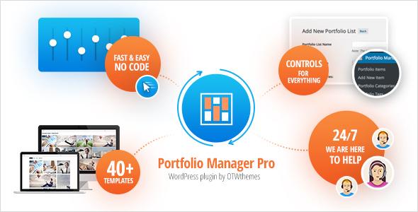 portfolio-manager-pro-responsive-portfolio-gallery-2290620-3652348-jpg