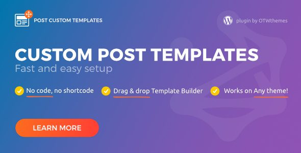 post-custom-templates-pro-wordpress-plugin-6549275