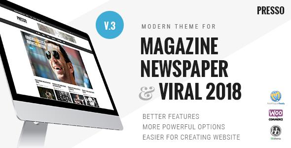 presso-clean-modern-magazine-wordpress-theme-9342417-9390952-png