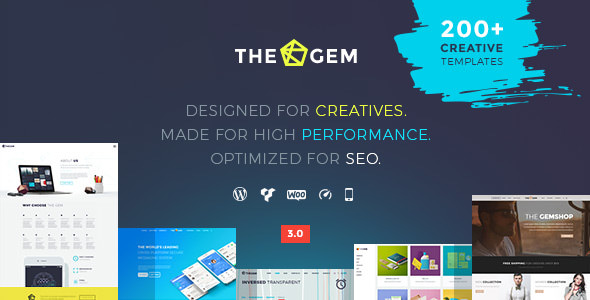 thegem-wordpress-theme-6481906-2336926-jpg