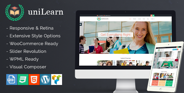 unilearn-education-and-courses-wordpress-theme-4401068-1581276-png